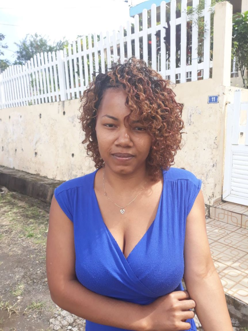Fabie Dom Hair - Coiffure femme carré bouclé brun