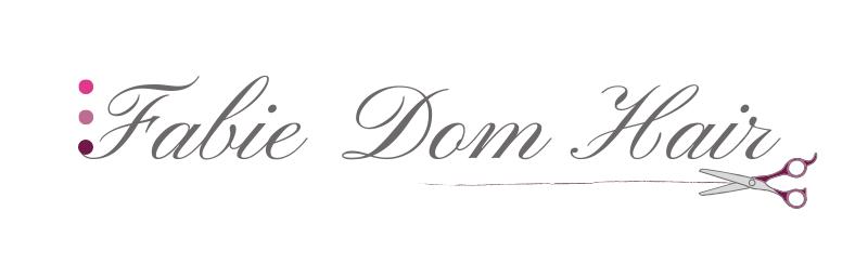 Fabie Dom Hair